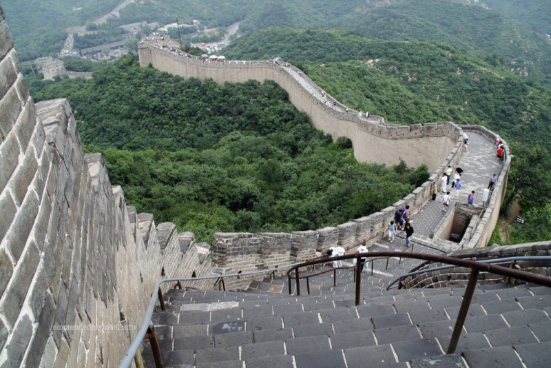 Aprender chino y el comercio exterior