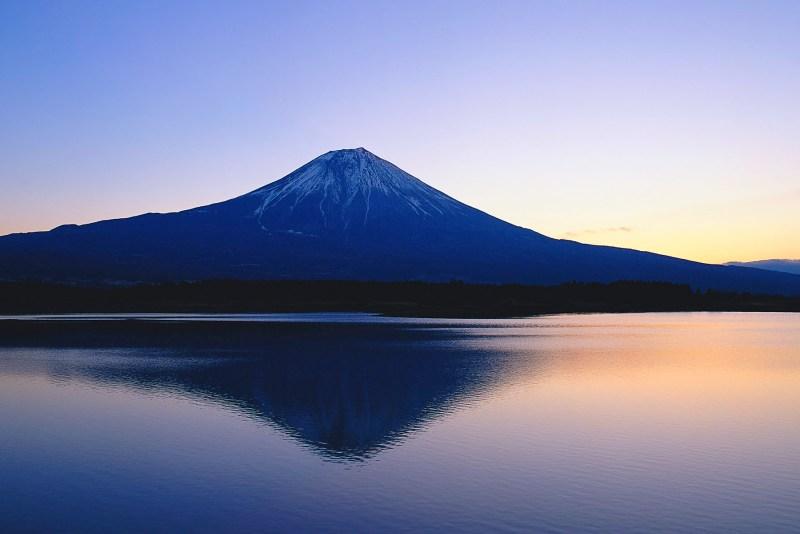Negocios en Japón: 5 claves