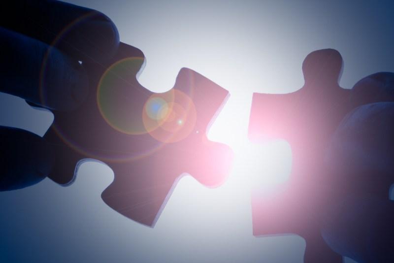 Emprendedor Global: Cómo convertir una idea en negocio