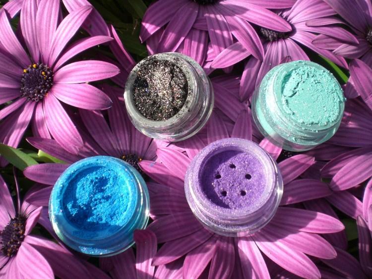 Cambios en el sector de la cosmética