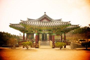 Mercado Global: el éxito de Corea del Sur