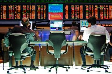 Los 6 mayores errores del inversor - Consejos para evitar caos financiero