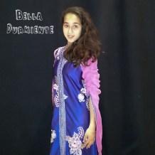 Salwa Boulouf El Hadri