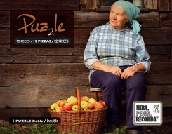puzle-mujer-dona-recolectora