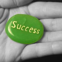 Factores de Éxito y Prácticas Claves de Emprendimientos Sociales