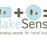 MakeSense, un proyecto abierto para el Emprendimiento Social