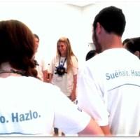 Concurso Iberoamericano de Ideas Para Cambiar El Mundo
