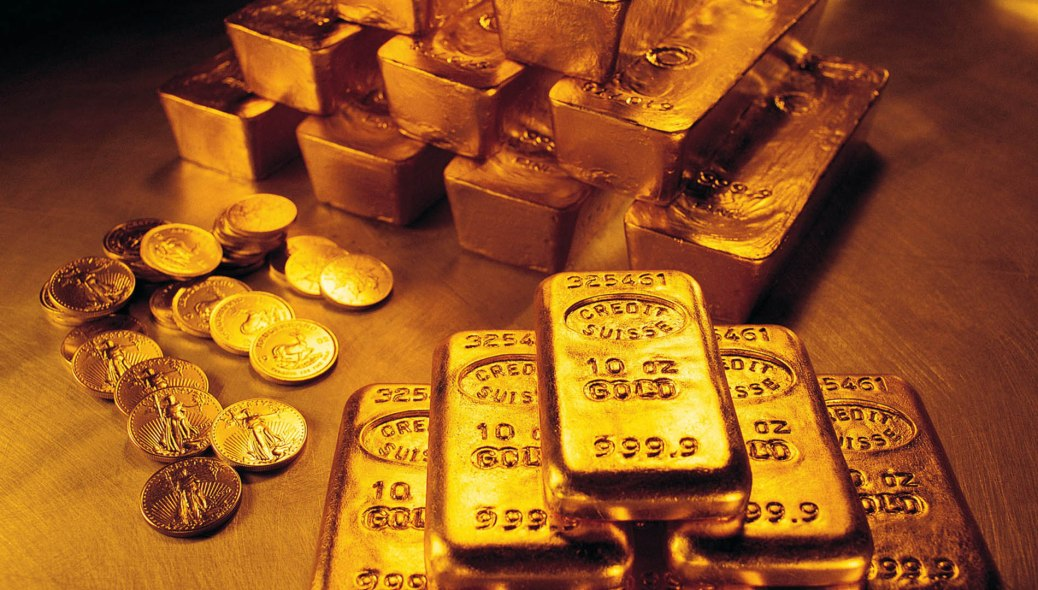 Review of the Gold Investment Market