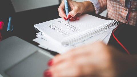 Startup Tips for the Brand New Entrepreneur