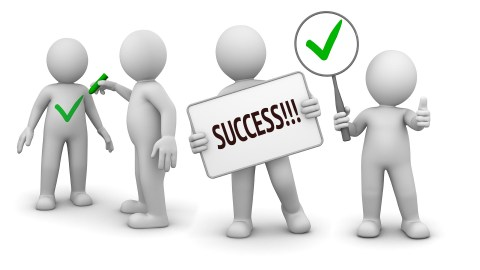 Business Management Best Practices