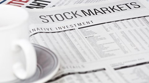 Are American Stocks a Better Investment Than European Stocks?