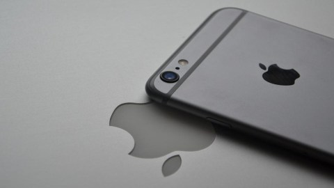 Apple Stock Review and Opinion