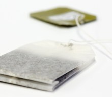 12 Uses of Tea Bags You Didn't Know