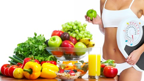 Weight Loss Mistakes People Often Make