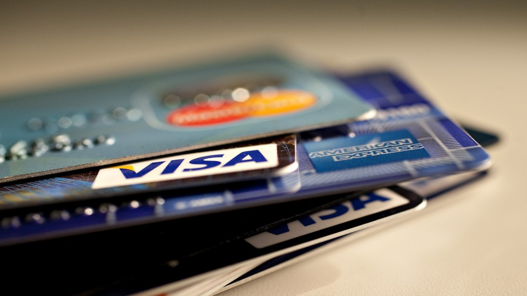 Image result for Surge Mastercard Credit Card
