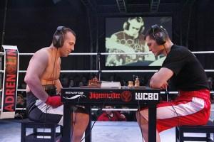 Chess-Boxing-London