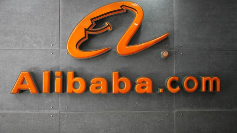 A Few Serious Questions about Alibaba's Financial Numbers