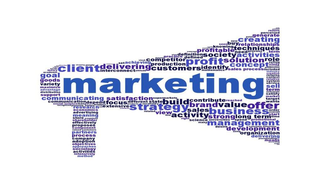 Pullling Off a Guerilla Marketing Campaign - Empresa-Journal