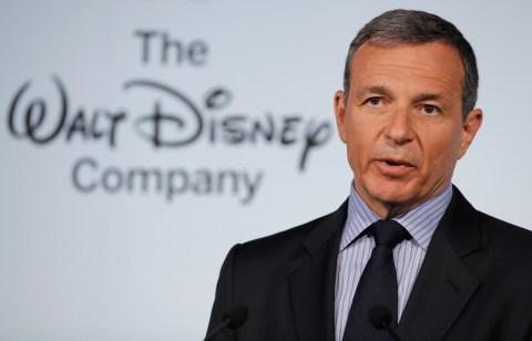 Is Disney Making Money?