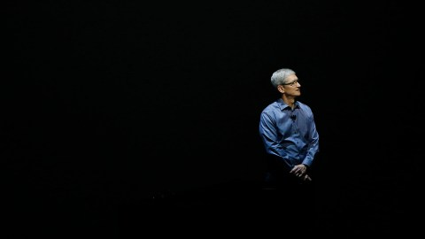 10 Things You can Learn about Marketing from Apple's Event