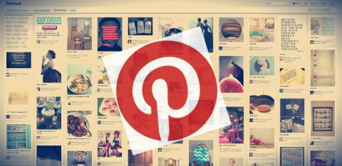 Cheat Sheet to Significantly Inflate Your Pinterest Marketing Returns