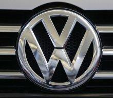 Is Volkswagen a Damaged Brand?