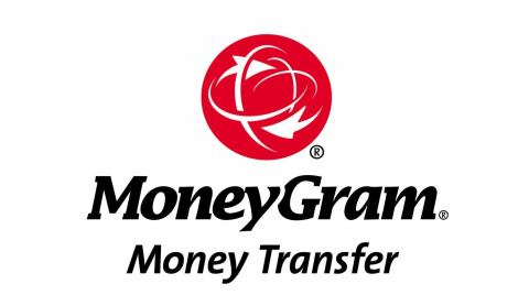 Is MoneyGram a Good Investment for Ant?