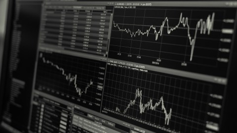 Seven Amazing Diversified Stocks