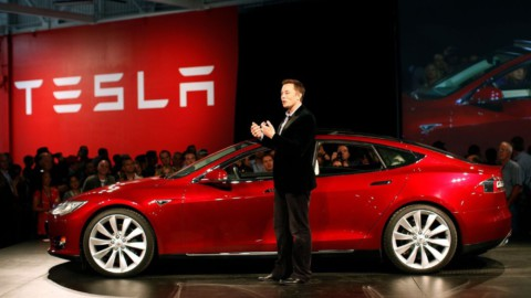 Tesla Raises Wages 30% in Germany, Plans China Factory and German AI Research