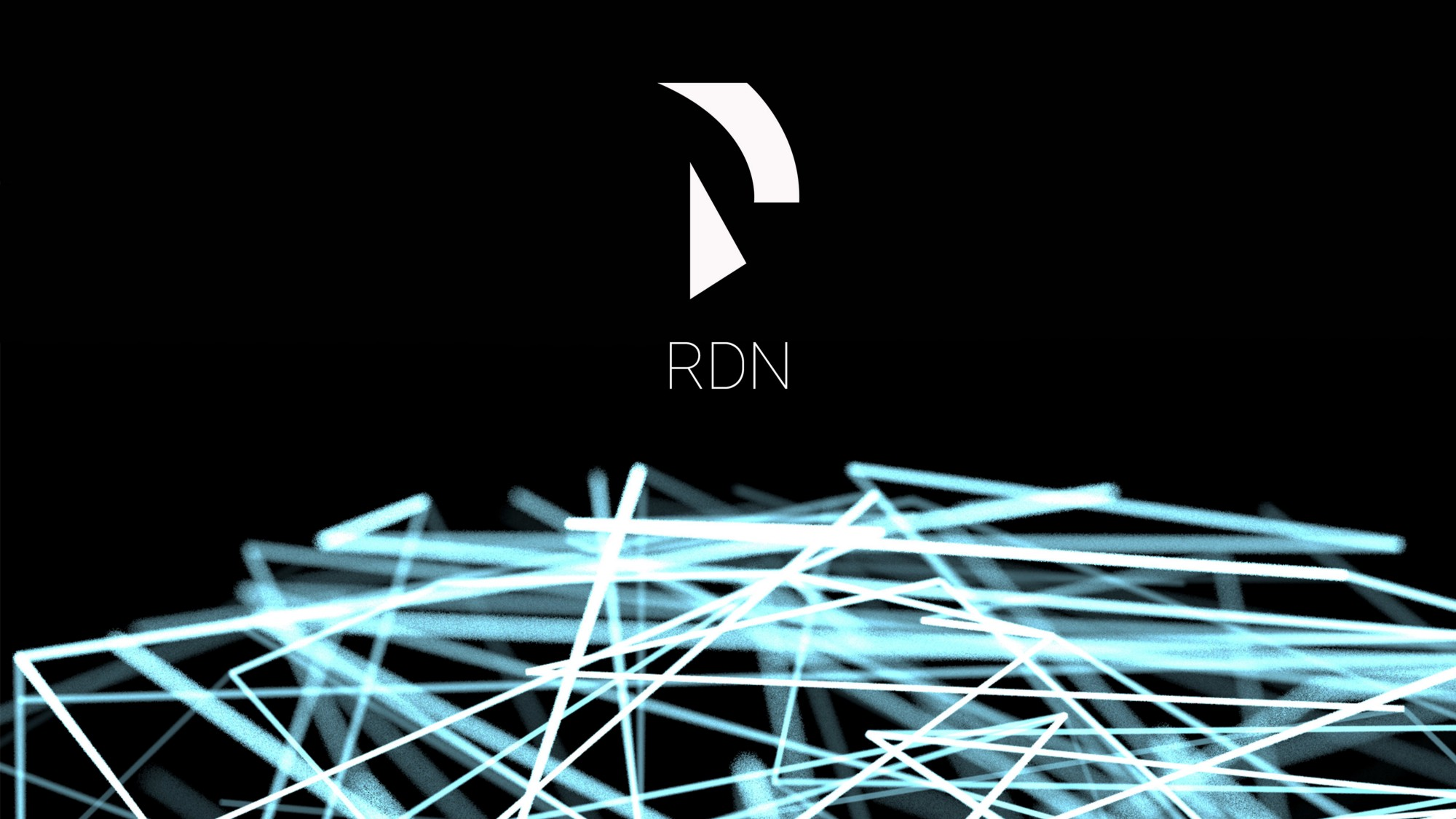 Raiden Network Token