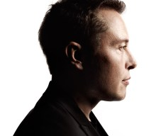 Elon Musk is a Great Salesman and a Brilliant Marketer