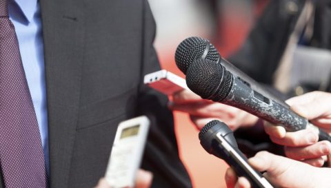 How to Become a Publicist