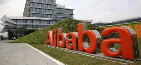 Is Alibaba Making Money?