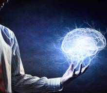 Three Ways to Keep Your Mind Stimulated