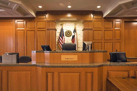 Getting Ready for your Day in Court: How to prepare for a Lawsuit against you