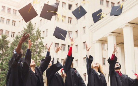 6 Highest Paying Careers for MBA Graduates