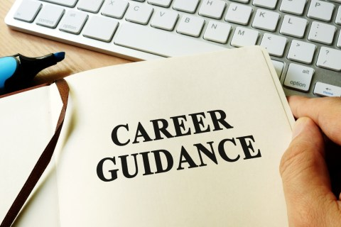 A Guide to Picking a Rewarding Career