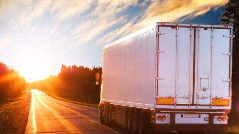 Top Legal Obligations You Need to Know When You Manage a Transportation Business