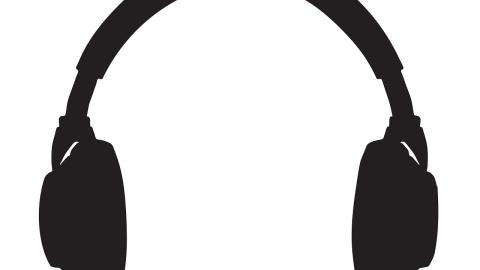 Will Joe Rogan add Value to Spotify(NYSE: SPOT)?