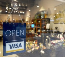 Is Visa (NYSE: V) the perfect stock for the Coronavirus Age?