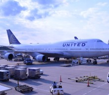 Is United Airlines (UAL) Dead?