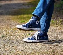 Will Footlocker (FL) Die from Coronavirus?