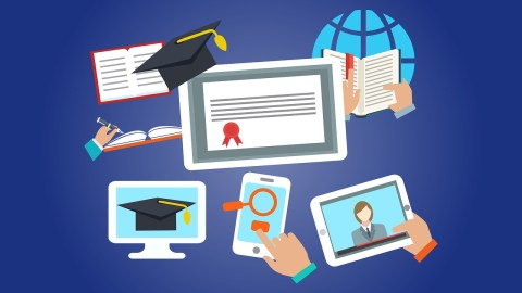 How to Succeed at Online Learning