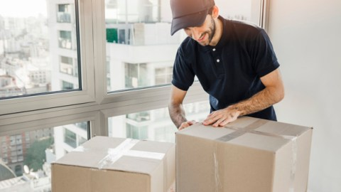 What Businesses Need to Know About Product Packaging And The Unboxing Experience