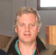 Pedro Friedrich