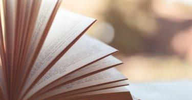 Blur - libro