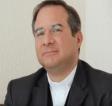 Eduardo Corral Merino