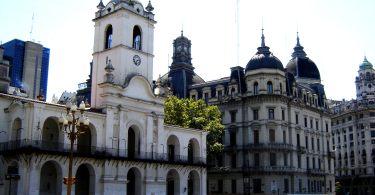 Imagen: Eurico Zimbres (CC 2.5)