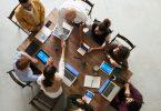 escucha activa comunicacion efectiva grupos de trabajo