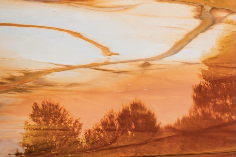 Fuente de la imagen por Vlad Chețan en Pexels : https://www.pexels.com/photo/abstract-painting-of-nature-2892606/